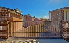 2/253-255 Booker Bay Road, Ettalong Beach NSW