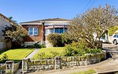 1 Derby Street, Vaucluse NSW