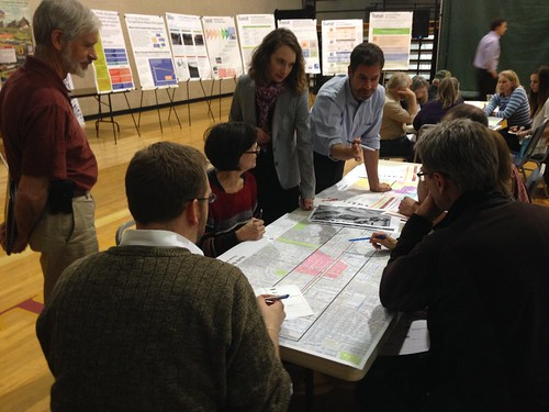 Photo - North Boulder Subcommunity Plan