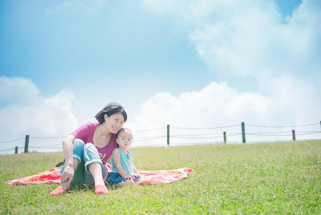 Redcap-Studio, 台北親子攝影, 兒童紀錄, 兒童攝影, 紅帽子工作室, 紅帽子親子攝影, 婚攝紅帽子, 陽明山親子攝影, 親子寫真, 親子寫真推薦, 親子攝影, 親子攝影推薦, 寶寶攝影,DSC_54