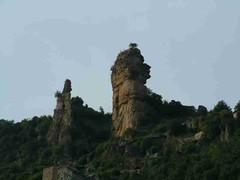 mot-2002-riviere-sur-tarn-peyrelade_chateau01_800x600