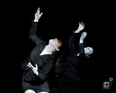 "Fuchen Butoh ""Heterotpica"" (juan.esspinosa) Tags: danza butoh fuchenbutoh"