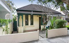 147A Faulkner Street, Armidale NSW