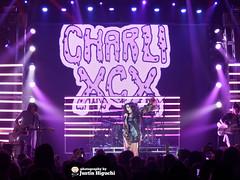 Charli XCX 8/23/2014 #10