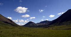 01 (n.terehin) Tags: travel summer mountain mountains travelling russia adventure sayan