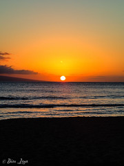 Maui-200 (Photography by Brian Lauer) Tags: maui kihei laperouse nakalelepoint laperousebay ahihikeanaureserve ahihikeanau