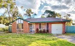 6 Dawes Place, Lapstone NSW