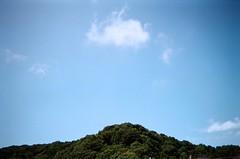 20140817 14:55 kamakura,Kanagawa (ichigosugawara) Tags: sky aug today 2014