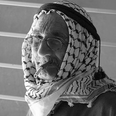 People in that Syria I used to love and still do (Cristian tefnescu) Tags: portrait people blackandwhite bw monochrome oldman arabic arab unknown syria portret palmyra baal siria syrien sirian tadmor  tadmur albnegru templeofbel    alarabiyya    aldschumhriyya assriyya  syryian