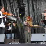 Zomerlicht Festival 2014 : Bekijk alle Belevend Beek evenementen op <a href='http://www.belevend.nl' rel='nofollow'>www.belevend.nl</a>