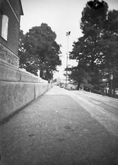 "Laatikkokamerakuva_034 • <a style=""font-size:0.8em;"" href=""http://www.flickr.com/photos/100484988@N03/15028588826/"" target=""_blank"">View on Flickr</a>"
