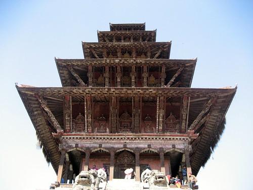 tempel 032