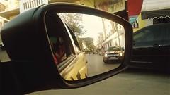 #Taxi! (AlanFarley) Tags: voyage street taxi rua nokialumia nokiacreativestudio nokiacmera