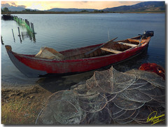Aquaculture ... not an HDR (Emil9497 Photography & Art) Tags: