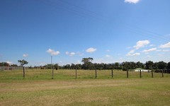 Lot 3,4,5 Rawdon Island Road, Sancrox NSW