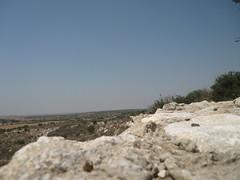 Bet Guvrin National Park in Israel (MarioEmilianoGordon) Tags: park history archaeology dessert desert unesco hebrew bet romans outstanding judean guvrin