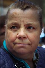 IMG_0253 (bobobahmat) Tags: portrait people woman face lviv ukraine age