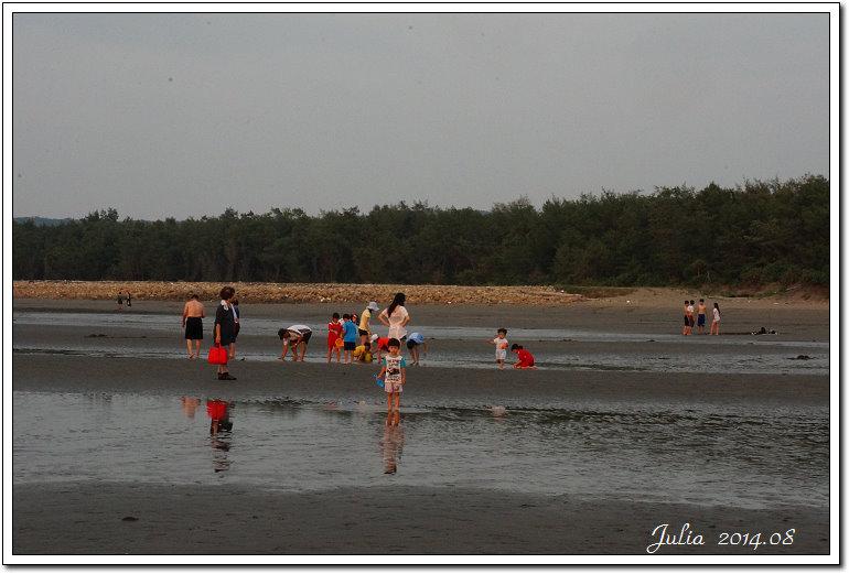 新月沙灣 (20)