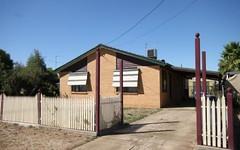 7 Uranquintry Street, Uranquinty NSW