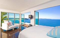 336 Whale Beach Road, Palm Beach NSW