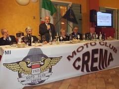 159-cena-sociale-2010-tavolo-della-presidenza-
