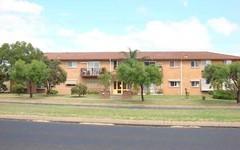 2 209 Goonoo Goonoo Road, Tamworth NSW
