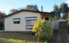 26 Lockhart Street, Adelong NSW