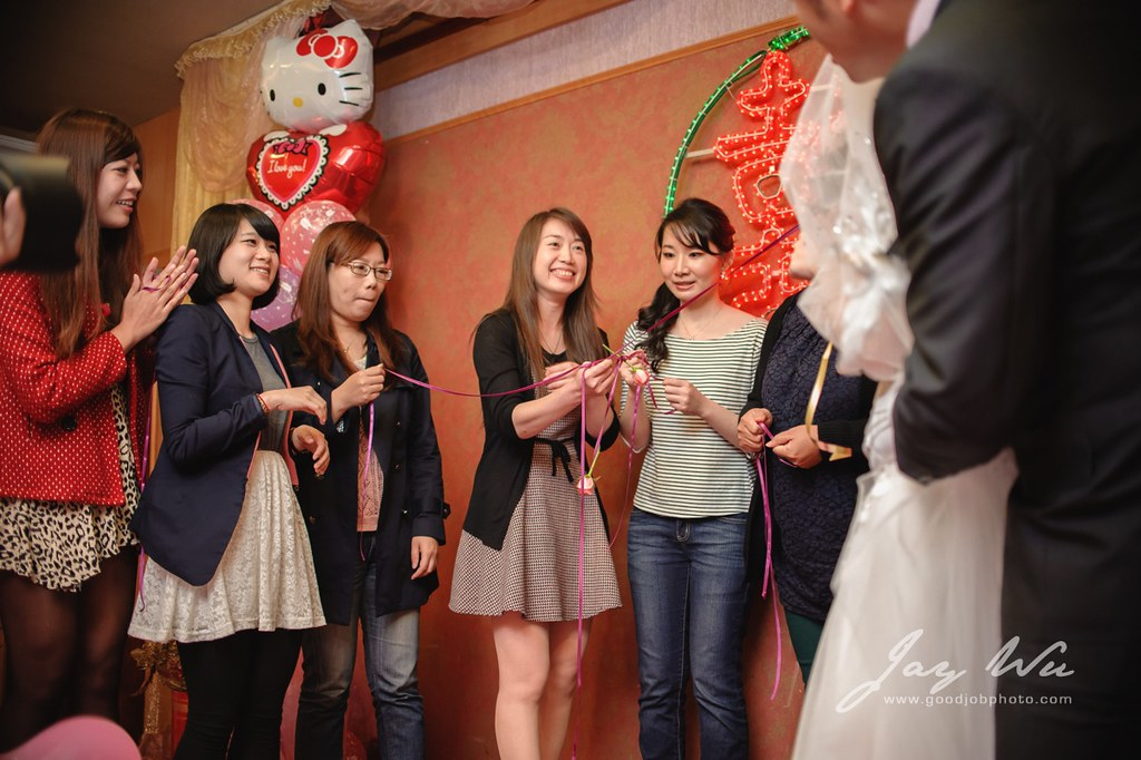 婚攝,婚禮紀錄,新竹,港南餐廳,推薦攝影師
