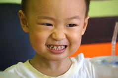 DSC02704 (小賴賴的相簿) Tags: family baby kids zeiss children day sony taiwan childrens taipei 台灣 台北 親子 暑假 木柵 景美 孩子 1680 兒童 文山 a55 anlong77 小賴家 小賴賴的家 小賴賴