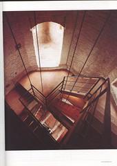 Saluzzo (cn) - Torre Civica (Giorgio Rossi architetto in Saluzzo (cn)) Tags: stairs restauro saluzzo buildingrestoration torrecivica escalierenbois scalainlegno architettogiorgiorossi