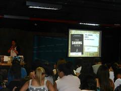 3 Turn Intrnseca Recife (blogumcafeeumamor) Tags: livro recife cultura pao livraria 3 alfndega turn intrnseca