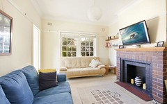 12/1 Eustace Street, Manly NSW
