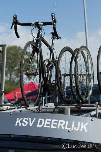 UCI MJ 2.1 Koksijde 009