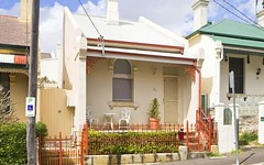 41 Clayton Street, Balmain NSW