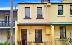 7 Trouton Street, Balmain NSW