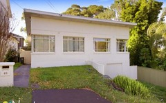 45 Leonay Street, Sutherland NSW