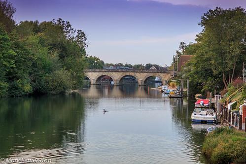 River Thames Maidenhead Bridge.jpg