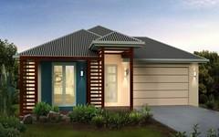 Lot 608 Corner of Seagrass Avenue & Trawler Street, Vincentia NSW
