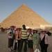 Giza Plateau_1181
