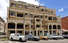 12/13-19 Hogben Street, Kogarah NSW