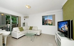 6/224 Old Kent Road, Greenacre NSW