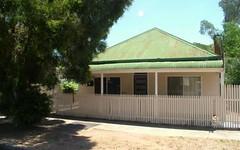 64 Warren Rd, Gilgandra NSW