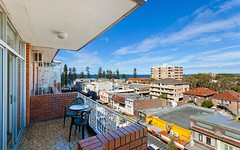 18/364 Bay Street, Brighton Le Sands NSW
