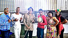Eurekando (jluizmail) Tags: school brazil people students brasil riodejaneiro nikon gente room nikond50 palestra escola lecture juniorhigh estudantes nikondslr ensinofundamental escolaestadual nikonreflex jluiz reflexphotography jluizmail joãoluizlima ciepraulryff eurekando