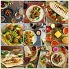 طعام لذيذ ومغذي فقط بجست فلافل (justfalafelkuwait) Tags: dinner lunch kuwait جديد مطعم فلافل kuwaitairways eatfresh كويت كويتيات مغذي مطاعم عشاء فطار kuwaitfashion وجبات العقيله kuwait8 جست kuwaitinstagram جستفلافل justfalafelkuwait كويتياتستايل ديلفري جستفلافلالكويت الجيتمول kuwaitkuwaitصحي