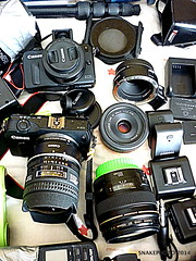 P1050972-001 (snakephoto) Tags: bag eos whats gear m snakephoto