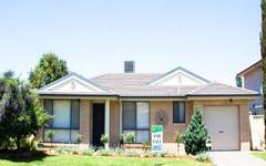 1 Mardon Place, Griffith NSW