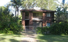24 Redbill Road, Nerong NSW