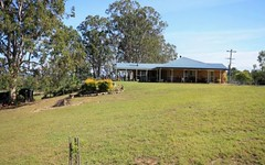 1156 Rushforth Road, Smiths Creek NSW