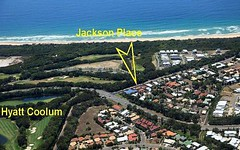 U2/6 'Jackson Place', Tanah Street East, Mount Coolum QLD